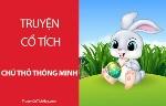 truyen-ke-truoc-khi-di-ngu_chu-tho-thong-minh