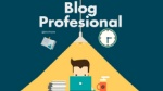blog-profesional-home-874x492