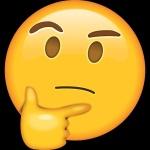 Thinking_Face_Emoji_grande