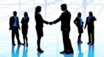 Las interacciones humanas y sociales en las organizaciones