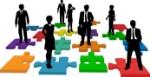 Importancia del factor humano en el comportamiento organizacional