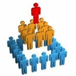 jerarquia-empresa1