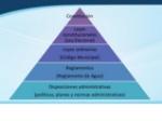 piramide-de-kelsen-2-638