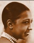 1920s-hairstyles-Josaphine Baker_eton-crop