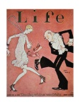 dancing-the-charleston-cover-of-life-magazine-18th-february-1928