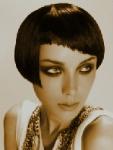 1920s-hairstyles-shingled