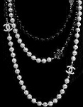 chanel-necklace7