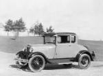 1927-ford-model-a