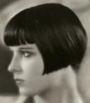 1920s-hairstyle-dutchboy