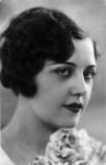 1920s-hairstyles-bob