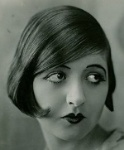 1920s-hairstyles-bobbed