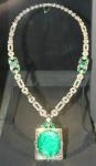 Cartier-1931-MacKay_emerald_2-Wikimedia