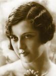 1920s-hairstyles-fingerwaves
