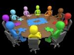 funciones-del-gerente-de-recursos-humanos