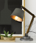s15-nuvo-table-lamps