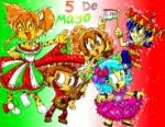 304ad67d538181e79a39385680164896--spanish-celebrations