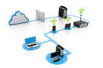 instalacion-redes