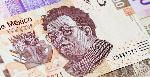 banxico-cambiará-billete-de-500-nuevo