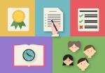 Cinco objetivos reforma educativa_EH_090616