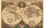 mapa-historico-308x199