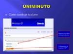 uniminuto-genesis-y-reglamento-estudiantil-12-638