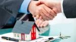 contrato-bienes-raices-casa-renta-compra-arrendamiento