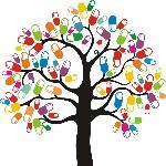 Wisdom-Pills-Tree-OFFICIAL