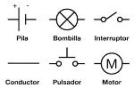 simbolos-basicos-circuitos-elc3a9ctricos