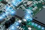 primer-plano-de-la-placa-de-circuito-electronico-con-cpu-microchip-componentes-electronicos-de-fondo_1387-819