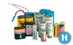 pilas-y-baterias-de-litio