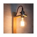 lampara-de-pared-edison-de-madera-reciclada-euna-designs
