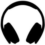 sluchawki-icon-400-8995231
