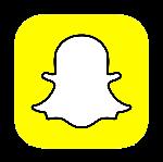 snapchat-logo-topic