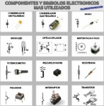 componentes-y-simbolos-electrc3b3nicos-mc3a1s-utilizados