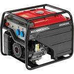 generador pro