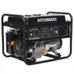 generador-electrico-gasolina-hyundai-45-kva