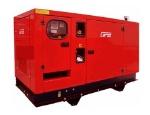 generadores-electricos-capotados-insonorizados