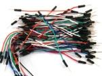 Cables-para-protoboard-macho-macho-imagen3