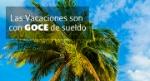 Vacaciones_2