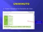 uniminuto-genesis-y-reglamento-estudiantil-19-638