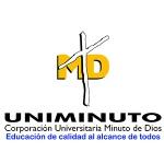 untitled-1-0003-uniminuto