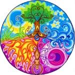 goddess_mandala_by_nahimaart