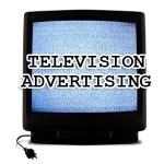 TV_Advertising