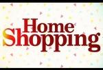https_%2F%2Fs3-ap-southeast-2.amazonaws.com%2Fnine-tvmg-images-prod%2F40%2F06%2F66%2F400666_383424_Home_Shopping_L_T1_t1_