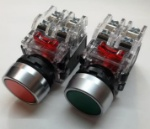 pulsador-boton-metalico-luz-led-diametro-22mm-1-na-1-nc-d1-D_NQ_NP_611542-MLA26733022908_012018-F