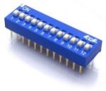 microinterruptor