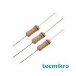 resistencia-electrica-de-carbon-medio-w