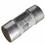 fusibles-cilindricos-simon-32a-40a-80a-100a