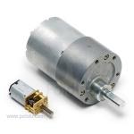 motor-dc-37x57mm-100-1
