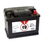 bateria-one-19-60ah-540a--902422